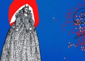 Concert : Au carnaval de Florence avec Léonard au Domaine National de Chambord