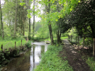 IMG-0356-St-Hilaire