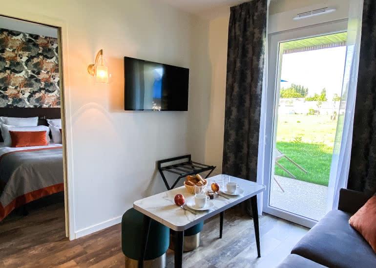 hotel-brame-sologne-suite