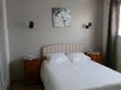 chambre double rdc