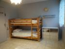 chambre parentale 2