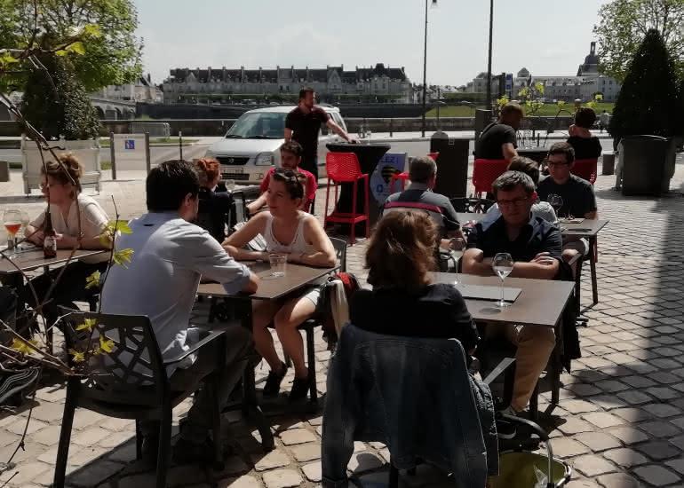 Terrasse-France-Terroir-Blois