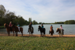 equiloisir