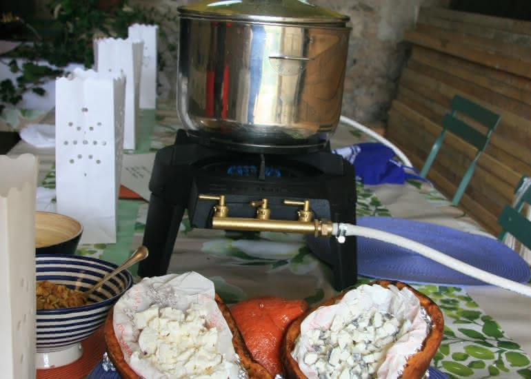 fete-de-la-soupe-jardin-plessis-sasnieres