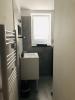Salle de bains/lavabo