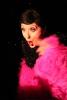 Cabaret Mme Sans Gêne