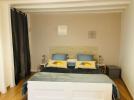 Chambre lit 160x200cm
