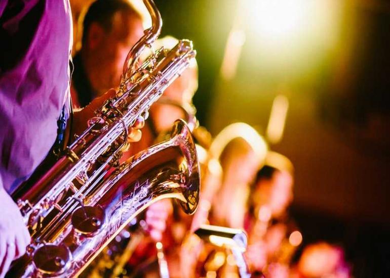 instruments-musique---pixabay
