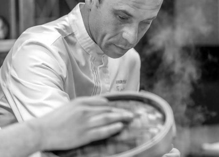 Chef-Christophe-Hay