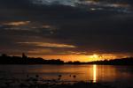 JAR-coucher-de-soleil-loire-201109-RRigoulay