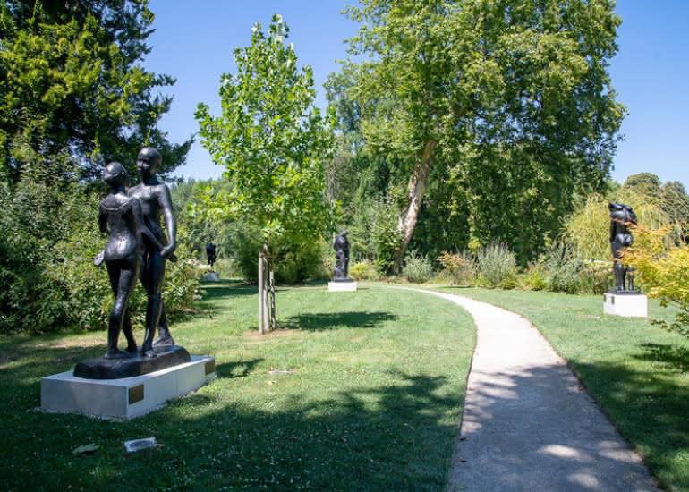 Jardin-Amour-Cheverny