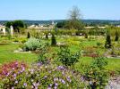 Jardin-Maison-Natale-Ronsard