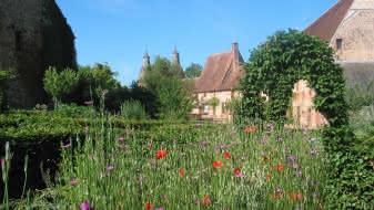 jardin-medieval-arville
