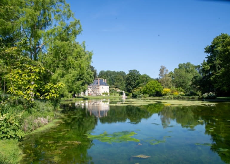 Vue-sur-Jardin-Plessis-Sasnieres-Studio-Mir-6-800x600