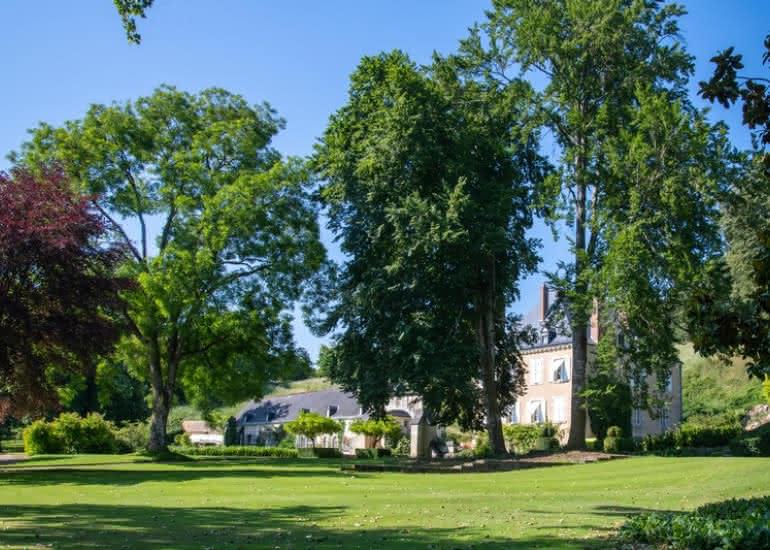 Les-Jardins-Plessis-Sasnieres