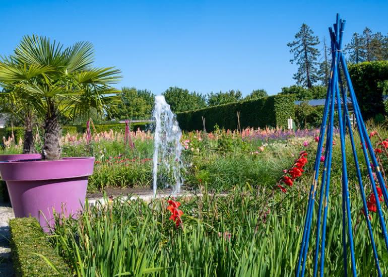 Jardin-Potager-Cheverny
