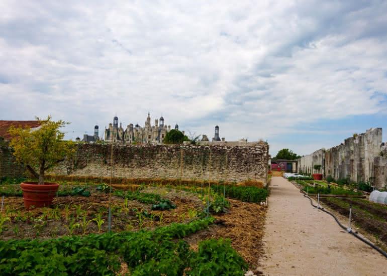 Jardins-potagers-Chambord-(7)
