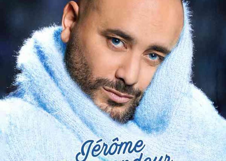 jerome-commandeur-spectacle-monthou-sur-bievre