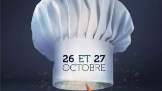 Journées Gastronomiques de Sologne