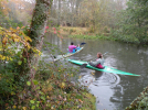 Kayak Club Salbris©Facebook-Kayak-Clud-Salbris (2)