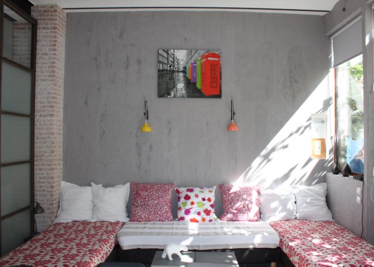 L-Atelier-K-Le-Cube-Blois-1