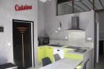 L-Atelier-K-Le-Cube-Blois-3