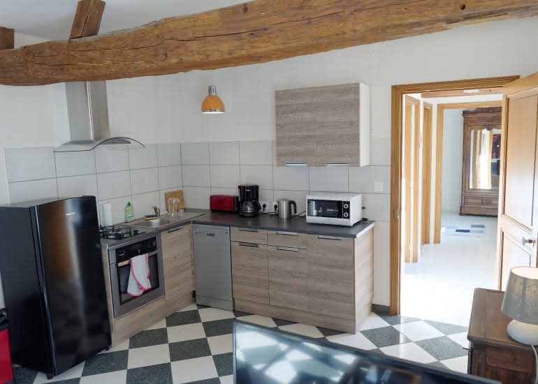 L1040787-DxO-2