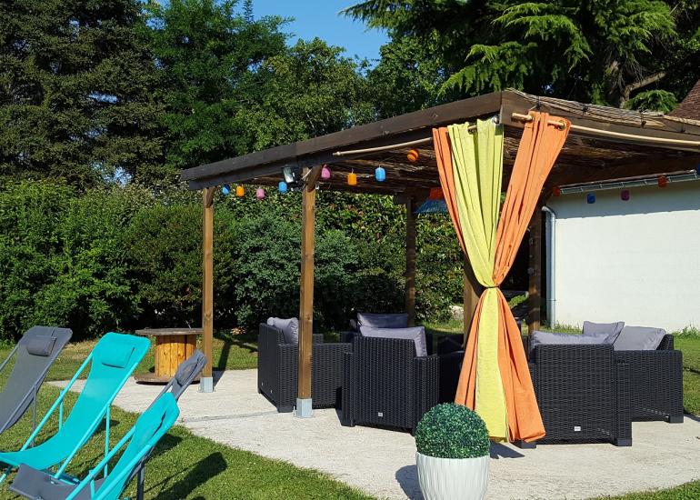 La-Alt----salon-de-jardin--terrasse-et-amenagement-exterieur