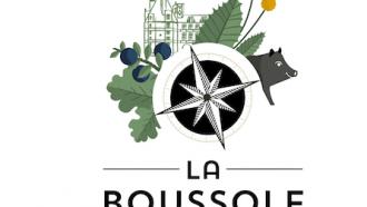 La Boussole : Promenade scientifique à Chambord