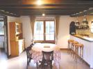 la-brigotterie-gite-nouan-cuisine