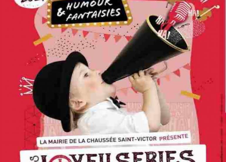 la-chaussee-saint-victor-joyeuseries-2021