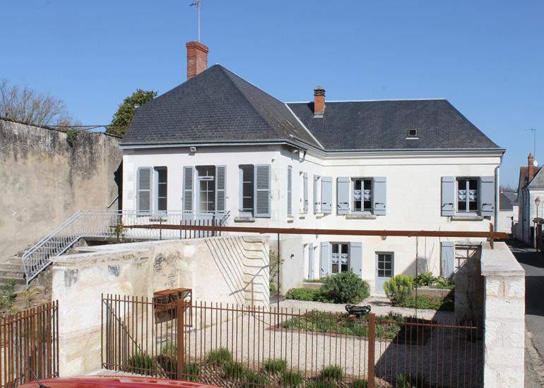 La-maison-du-clos1