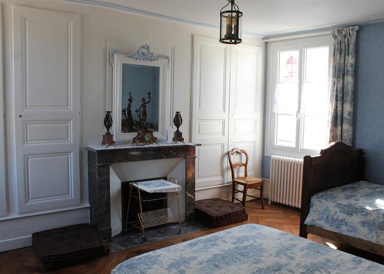 La-maison-du-clos4