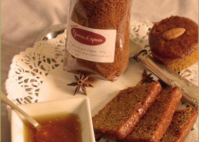 La-maison-du-pain-epices-faverolles-sur-cher2