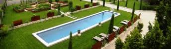 lap-pool-aerial