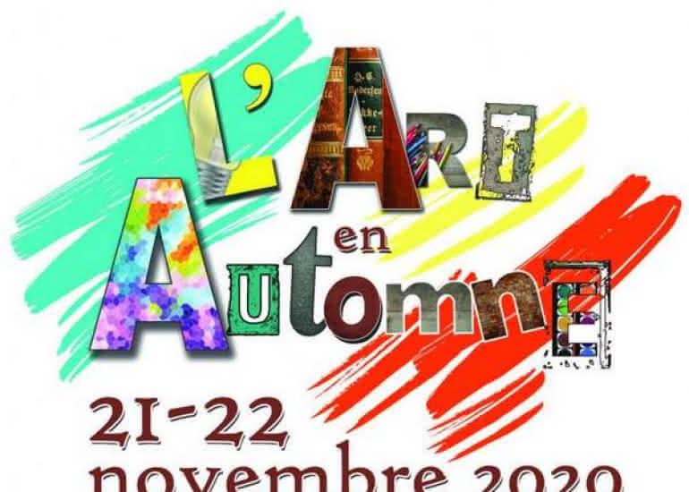 Lart-en-automne-affiche-2020-002-692x1024