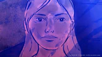 Courts métrages : «Insomnies» : en présence d'Agnès Patron, réalisatrice