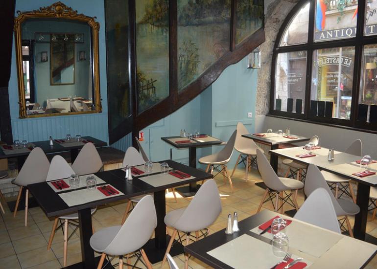 Restaurant-Le-Castelet-Blois