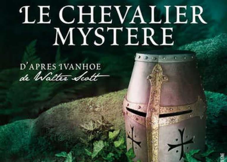 le-chevalier-mystere-chateau-de-laborde-saint-martin