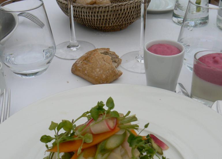 le-manoir-de-st-quentin-restaurant-montoire©ADT41-L-Rothon-(11)