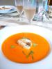 le-manoir-de-st-quentin-restaurant-montoire©ADT41-L-Rothon-(9)