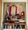 Le-Mohair-du-Pays-de-Chambord-boutique-Thoury©Le-Mohair-du-Pays-de-Chambord