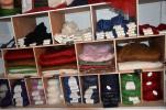 Le-Mohair-du-Pays-de-Chambord-boutique1-Thoury©Le-Mohair-du-Pays-de-Chambord