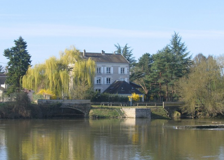 Le_moulin_du_port