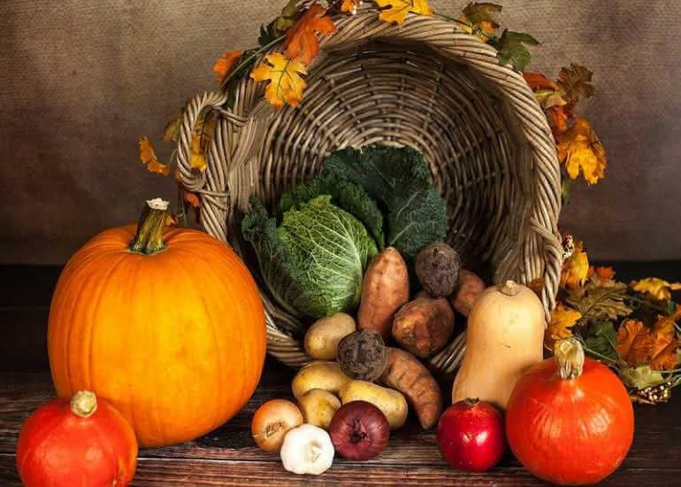 legumes-automne-pixabay