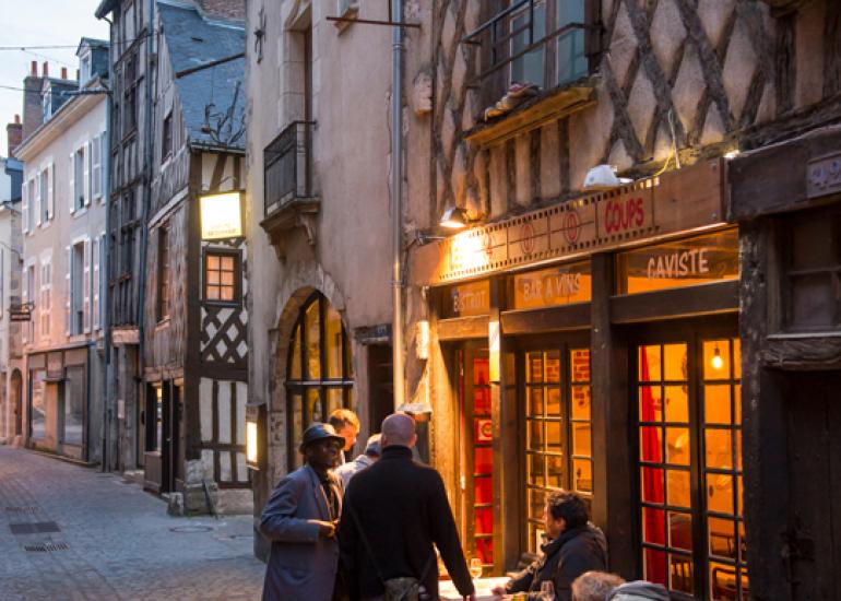 Les-400-coups-Blois©Cyril-Chigot-Conseil-Departemental-41