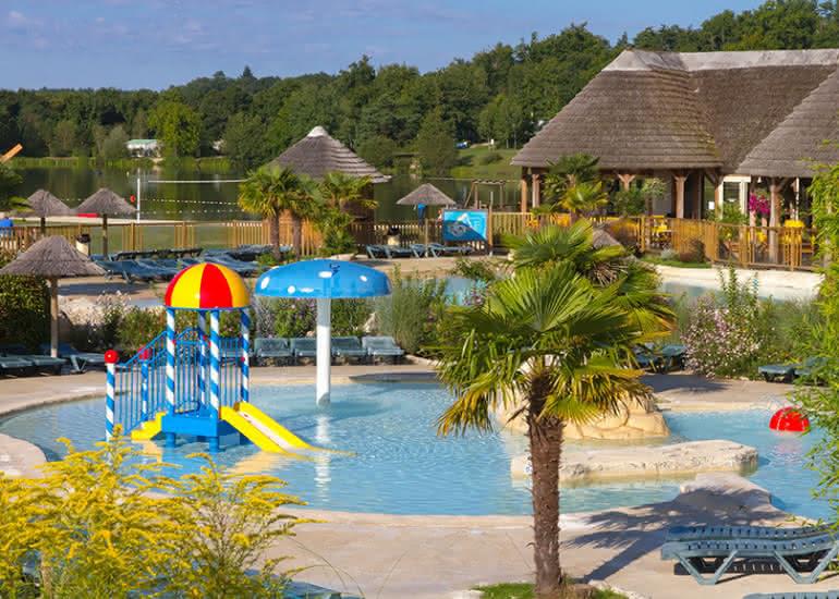 Les-Alicourts-Parc Aquatique