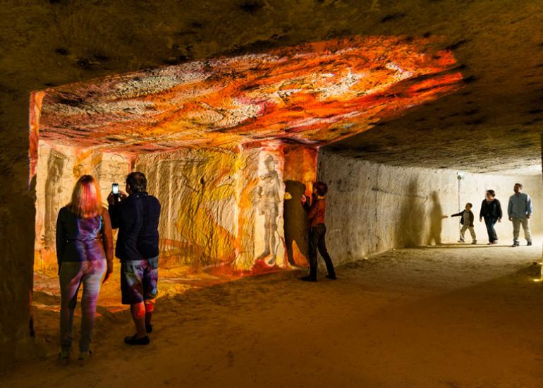 Les-caves-Monmousseau---©Caves-Monmousseau-(4)