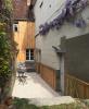 Maison de famille - patio2