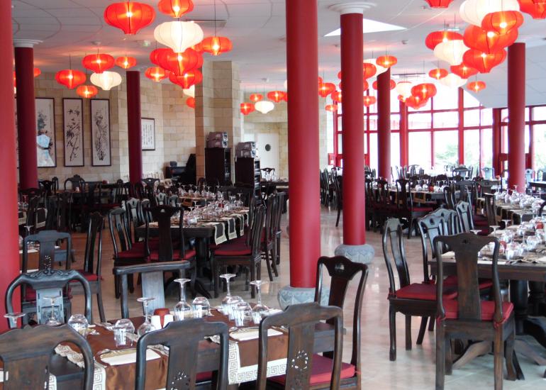 restaurant_le sichuan_saint aignan